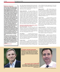 Maritime Reporter Magazine, page 28,  May 2, 2010