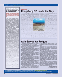 Maritime Reporter Magazine, page 48,  May 2, 2010