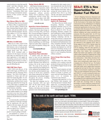 Maritime Reporter Magazine, page 51,  May 2, 2010