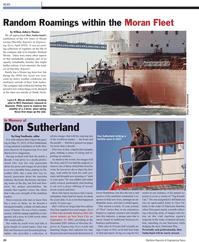 Maritime Reporter Magazine, page 20,  Jun 2, 2010