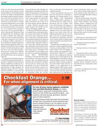 Maritime Reporter Magazine, page 28,  Jun 2, 2010