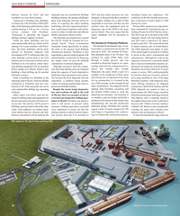 Maritime Reporter Magazine, page 36,  Jun 2, 2010 Brazilian government