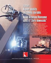 Maritime Reporter Magazine, page 3,  Jun 2, 2010