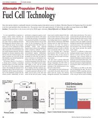 Maritime Reporter Magazine, page 58,  Jun 2, 2010