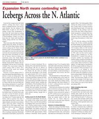 Maritime Reporter Magazine, page 64,  Jun 2, 2010