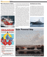 Maritime Reporter Magazine, page 68,  Jun 2, 2010 Jules Verne