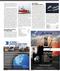 Maritime Reporter Magazine, page 69,  Jun 2, 2010 oil recovery operations
