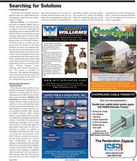 Maritime Reporter Magazine, page 73,  Jun 2, 2010