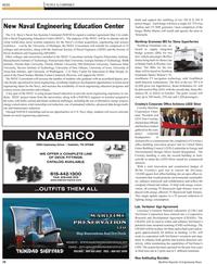 Maritime Reporter Magazine, page 78,  Jun 2, 2010