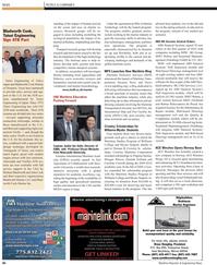 Maritime Reporter Magazine, page 80,  Jun 2, 2010