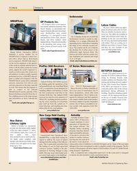 Maritime Reporter Magazine, page 82,  Jun 2, 2010 .pdf Racor Division of Parker Hannifin