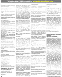 Maritime Reporter Magazine, page 90,  Jun 2, 2010