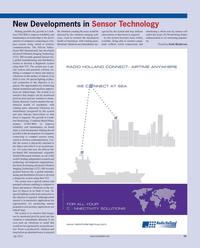 Maritime Reporter Magazine, page 15,  Jul 2010