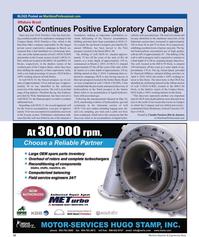 Maritime Reporter Magazine, page 16,  Jul 2010