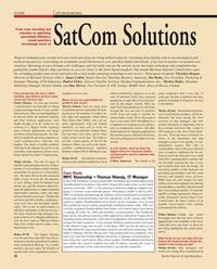 Maritime Reporter Magazine, page 26,  Jul 2010