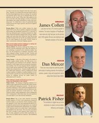 Maritime Reporter Magazine, page 27,  Jul 2010