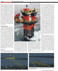 Maritime Reporter Magazine, page 32,  Jul 2010