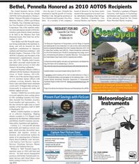 Maritime Reporter Magazine, page 35,  Jul 2010