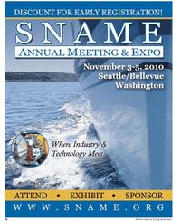 Maritime Reporter Magazine, page 36,  Jul 2010