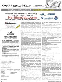 Maritime Reporter Magazine, page 42,  Jul 2010