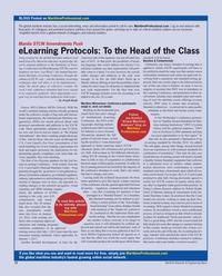 Maritime Reporter Magazine, page 12,  Aug 2010 STCW protocols