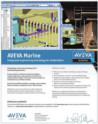 Maritime Reporter Magazine, page 17,  Aug 2010