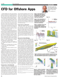 Maritime Reporter Magazine, page 20,  Aug 2010 in-house tools