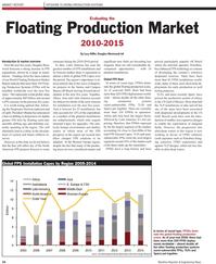 Maritime Reporter Magazine, page 24,  Aug 2010 Obama