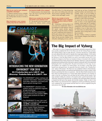 Maritime Reporter Magazine, page 10,  Sep 2010