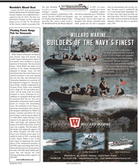 Maritime Reporter Magazine, page 15,  Sep 2010