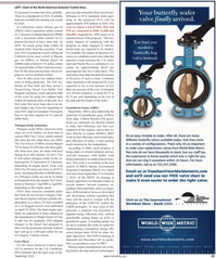Maritime Reporter Magazine, page 29,  Sep 2010