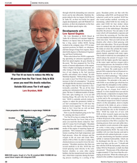 Maritime Reporter Magazine, page 30,  Sep 2010