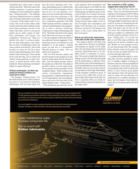 Maritime Reporter Magazine, page 33,  Sep 2010