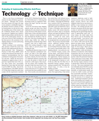 Maritime Reporter Magazine, page 20,  Oct 2010