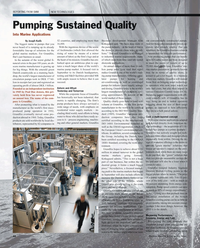 Maritime Reporter Magazine, page 44,  Oct 2010