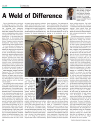 Maritime Reporter Magazine, page 36,  Nov 2010 steel