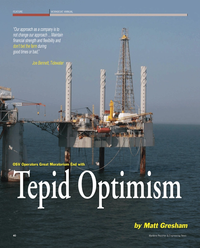 Maritime Reporter Magazine, page 40,  Nov 2010