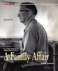 Maritime Reporter Magazine, page 48,  Nov 2010