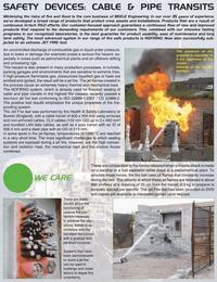 Maritime Reporter Magazine, page 57,  Nov 2010