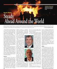 Maritime Reporter Magazine, page 62,  Nov 2010