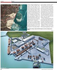 Maritime Reporter Magazine, page 68,  Nov 2010