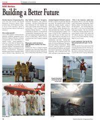 Maritime Reporter Magazine, page 78,  Nov 2010