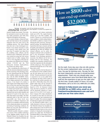 Maritime Reporter Magazine, page 27,  Dec 2010 US Federal Reserve