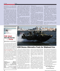 Maritime Reporter Magazine, page 32,  Dec 2010 Philip Cul