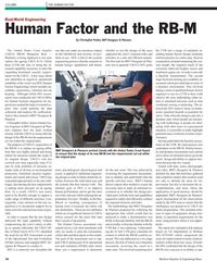 Maritime Reporter Magazine, page 34,  Dec 2010 machinery