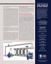 Maritime Reporter Magazine, page 9,  Feb 2011