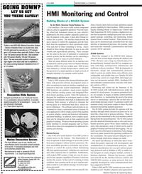 Maritime Reporter Magazine, page 20,  Feb 2011