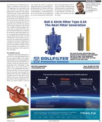 Maritime Reporter Magazine, page 23,  Feb 2011