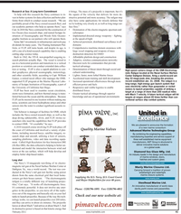 Maritime Reporter Magazine, page 41,  Feb 2011