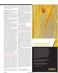 Maritime Reporter Magazine, page 31,  Apr 2011